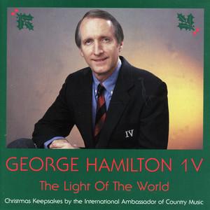 The Light Of The World - Christmas Keepsakes album