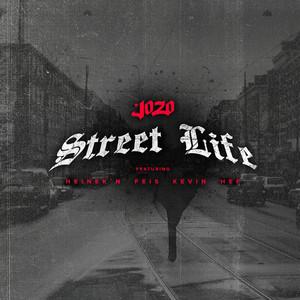 Streetlife Albümü