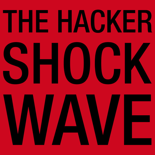 The Hacker tickets and 2018 tour dates