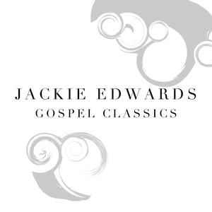 Gospel Classics album