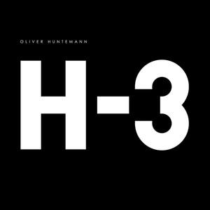 H-3 album