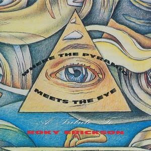 Where the Pyramid Meets the Eye album