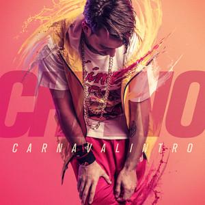 Carnavalintro - Chano