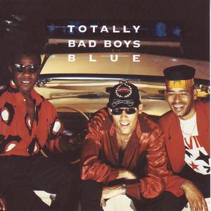 Totally Bad Boys Blue album