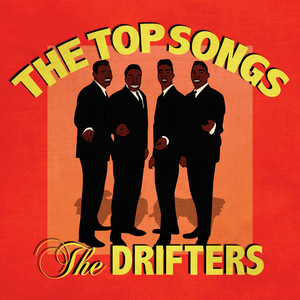 The Top Songs Albumcover