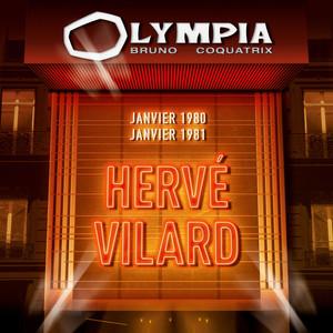 Olympia 1980 & 1981 (Live) album