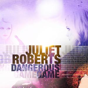 Dangerous Game album