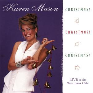 Christmas! Christmas! Christmas! album