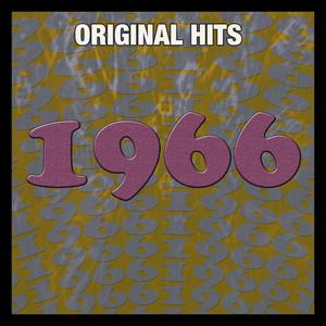 Geno Washington & The Ram Jam Band Water cover
