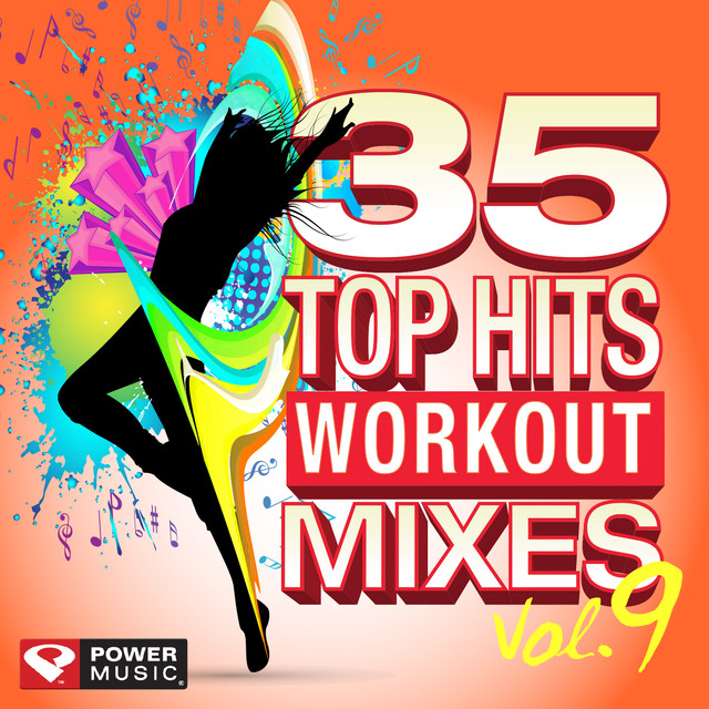 Fireball - Workout Mix, a song by Power Music Workout on Spotify