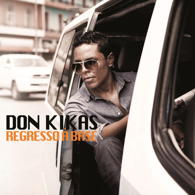 Don Kikas