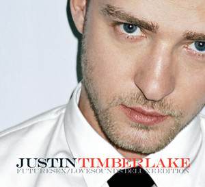 FutureSex/LoveSounds Deluxe Edition Albümü