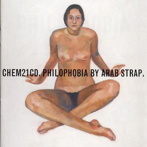 Philophobia album