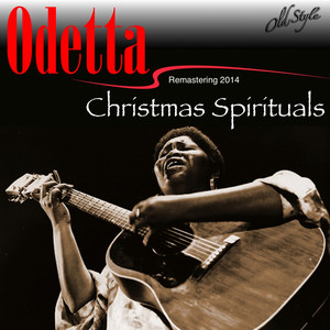 Christmas Spirituals (Remastering 2014)