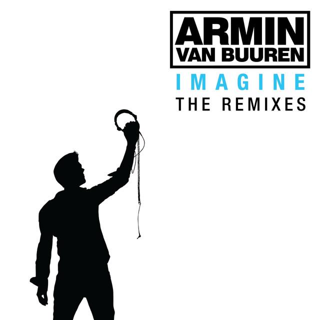 Imagine: The Remixes