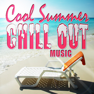 Cool Summer Chill out Music (Peace Mantras Ethnic Drums Rain Tribal Dances) Albumcover