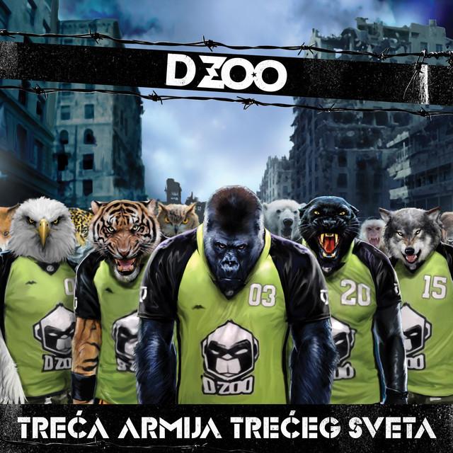 D Zoo