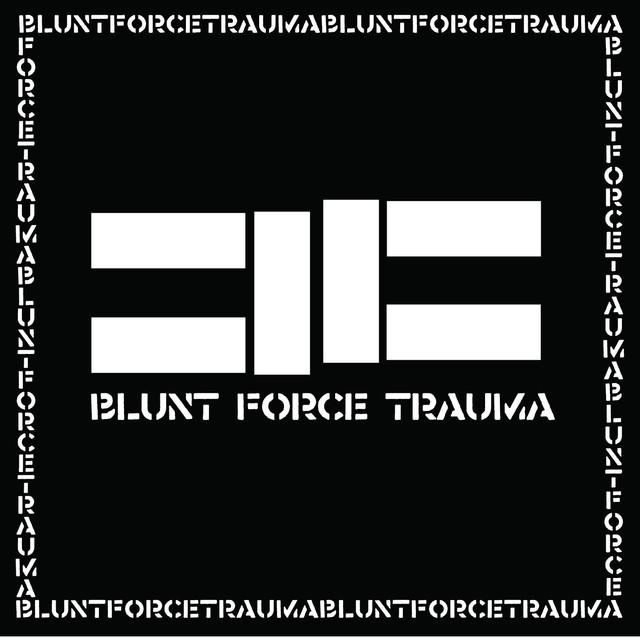 Blunt Force Trauma (Special Edition)