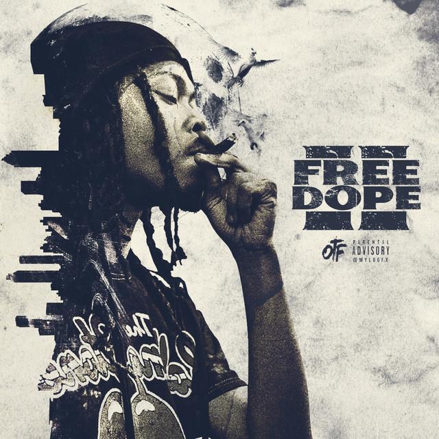 Free Dope 2