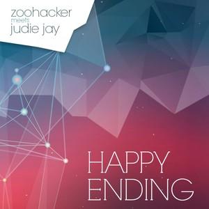 Zoohacker