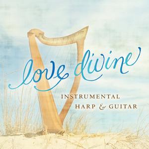 Love Divine album