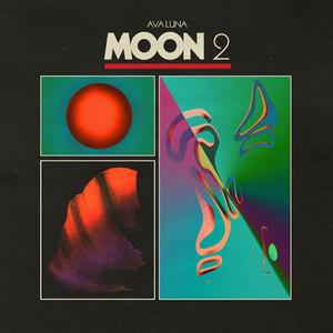 Ava Luna - Moon 2