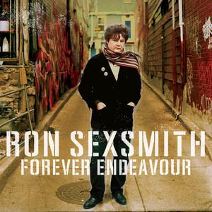 Forever Endeavour album
