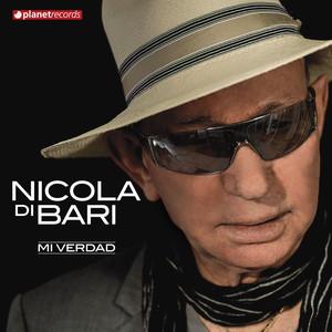 Mi Verdad album