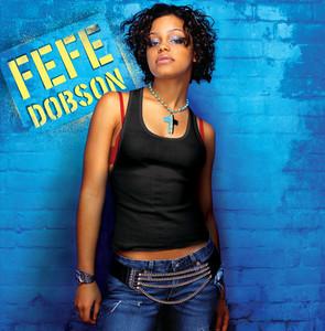 Fefe Dobson (int'l version - NEW) album