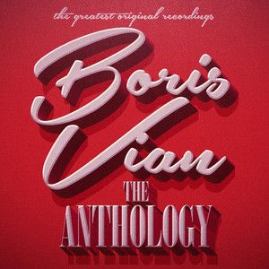 The Anthology album