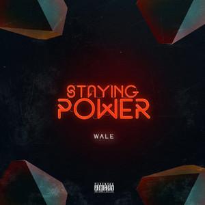 Staying Power Albümü