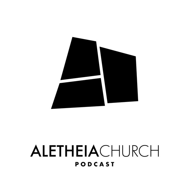 Advent Guide Part Two Aletheia Church Podcast On Spotify