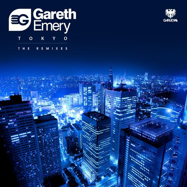 Tokyo (The Remixes)