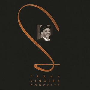 Frank Sinatra Hidden Persuasion - Remastered cover