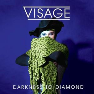 Darkness to Diamond album