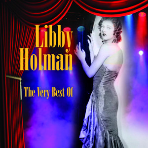 Libby Holman, Josh White The House Of The Risin' Sun cover