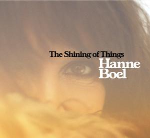 The Shining of Things album