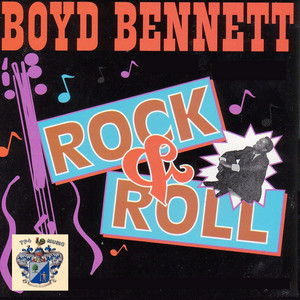 Rock and Roll album