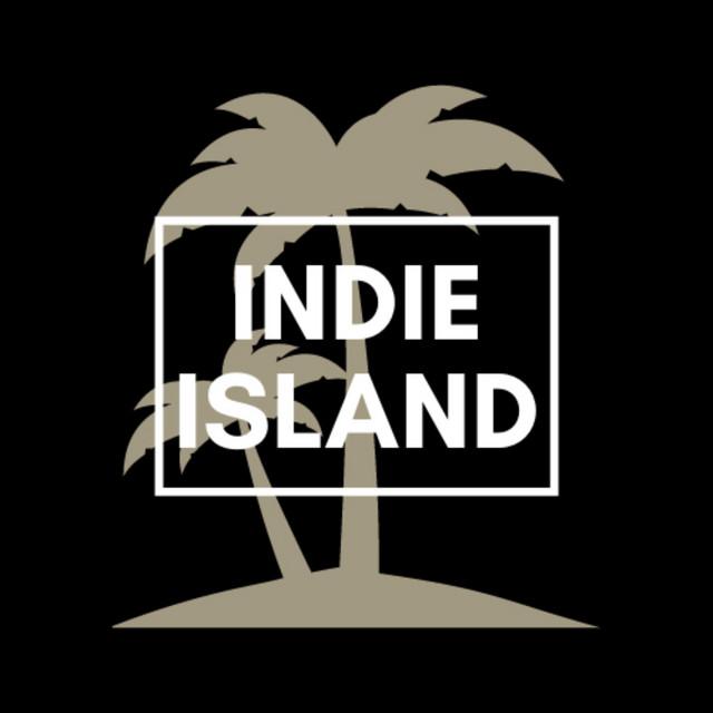 獨立音樂島 Indie Island | JASS YANG 楊威宇