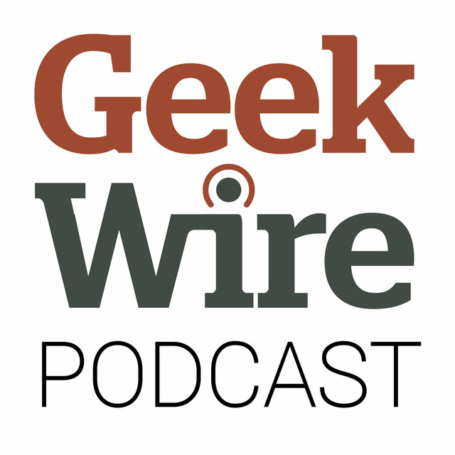 The new 'experience economy' - GeekWire