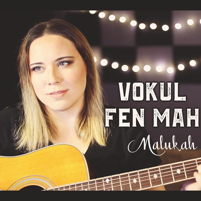 Vokul Fen Mah