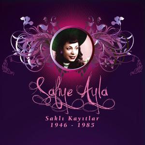 Saklı Kayıtlar (1946 - 1985) Albümü
