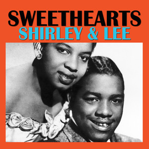 Sweethearts album