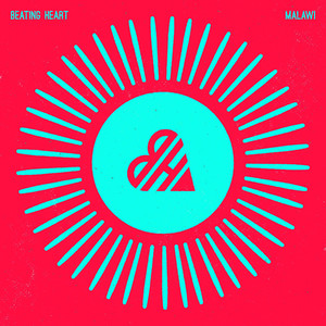 Beating Heart - Malawi album