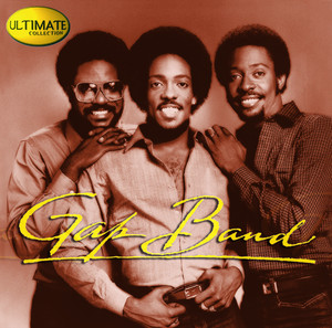 Ultimate Collection: The Gap Band