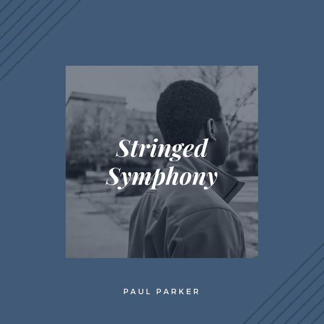 Stringed Symphony