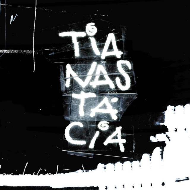 Tianastacia