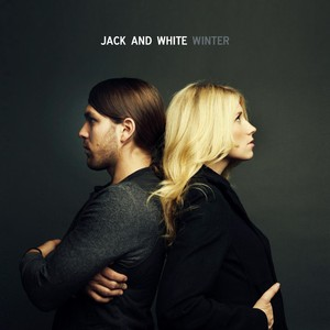 Winter Albumcover