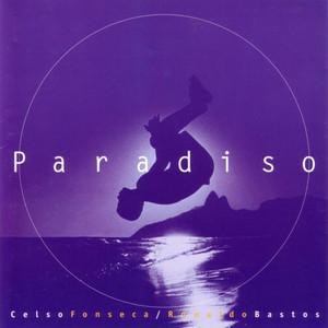 Paradiso album