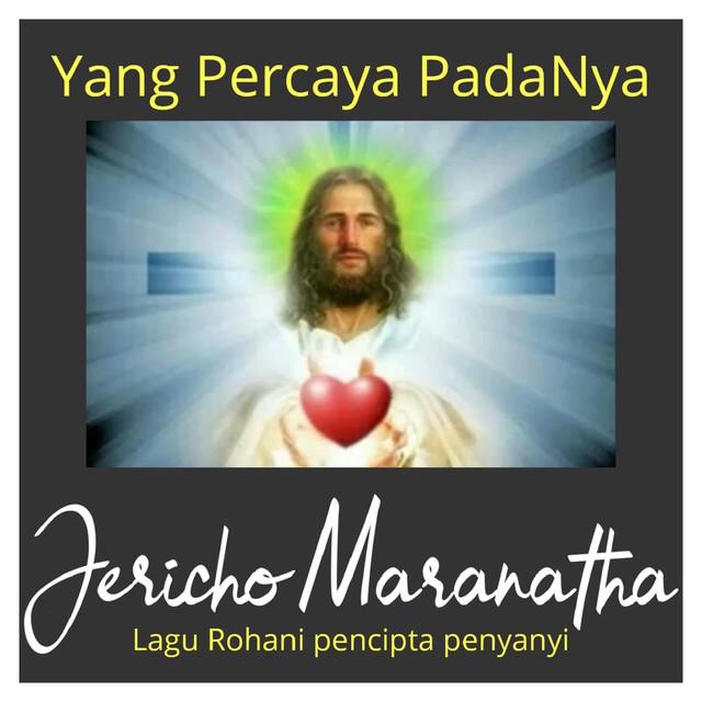 free download lagu Yang Percaya PadaNya gratis